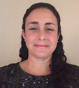 Sabrina Robl…, Real Estate Pro in BROOKSVILLE, FL