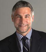 Jon DiRienzo, Real Estate Pro in Greenbrae, CA