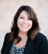 Maryanne Jackson, Agent in El Cajon, CA