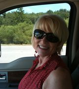 Barbara B Flannery, Agent in London, KY
