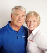 Jeannie and…, Real Estate Pro in Canal Winchester, OH