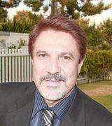 Paul Marduk, Agent in Northridge, CA