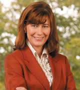 Nancy Adele…, Real Estate Pro in Los Altos, CA