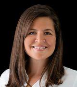 Ashleigh Fredrickson 8z Real Estate S Profile Photo