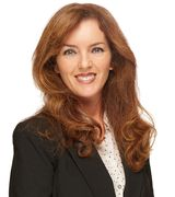 Christine Mi…, Real Estate Pro in San Diego, CA