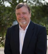 Robert Hurst, Real Estate Pro in Bulverde, TX