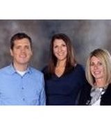 Will Penney, Agent in Stow, OH