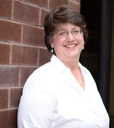 Patricia Her…, Real Estate Pro in Millersville, MD