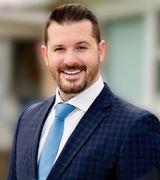 Mark Quesada, Real Estate Agent in Chicago, IL