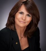 Sandra Van Camp, Real Estate Agent in Canandaigua, NY
