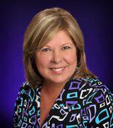 Debbie Yates, Real Estate Pro in Forney, TX