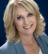 Deborah Kniss, Real Estate Agent in Thousand Oaks, CA