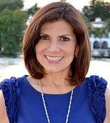Monica Posada, Real Estate Pro in Miami Beach, FL