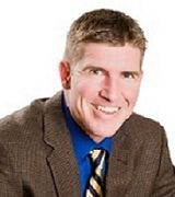 Russ Woloch, Agent in Highlands Ranch, CO