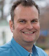 Kevin Pickles, Real Estate Pro in Marietta, GA