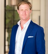Marshall Magaro, Real Estate Agent in Atlanta, GA