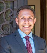 Allen Nazari, Agent in Woodside, CA