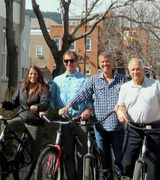 Pedal to Properties Team, Real Estate Agent in Boulder, CO