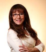 Odette Godin, Real Estate Agent in Palm Harbor, FL