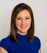 Christina Rownd, Real Estate Agent in Hendersonville, TN