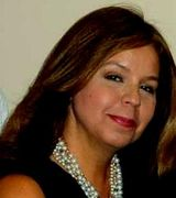 Valentina Br…, Real Estate Pro in Weston, FL