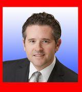 Chris Robertson, Real Estate Agent in Laguna Niguel, CA