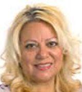 Carmen Suiko…, Real Estate Pro in Fresno, CA