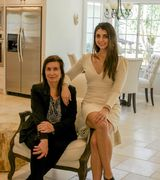 Deb and Emily…, Real Estate Pro in Westlake Village, CA