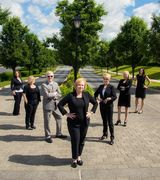 Kathy Butler, Real Estate Agent in Dublin, OH