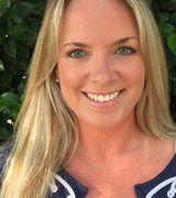 Ashley Lindm…, Real Estate Pro in Islamorada, FL