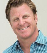 Baron Bruno, Real Estate Agent in Marina Del Rey, CA