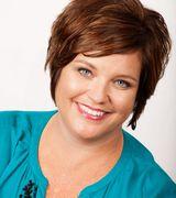 Bridgette Chamberlain, Real Estate Agent in Hendersonville, TN