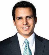 Brendan Ross, Real Estate Pro in Chicago, IL