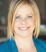 Shannon Reit…, Real Estate Pro in Sonoma, CA