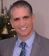 Jose Barreto, Real Estate Pro in Reston, VA