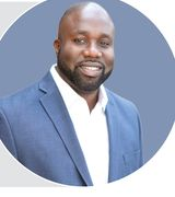 Ted J Georges, Real Estate Agent in Canton, MA