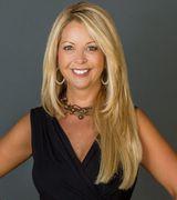 Erin Williamson, Real Estate Agent in Anaheim Hills, CA