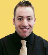 Aaron Mazza, Agent in Las Vegas, NV
