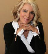 Leslie Nelson, Real Estate Pro in Glendale, AZ