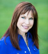 Julia GRambo, Agent in Henderson, NV