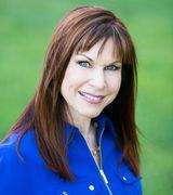 Julia GRambo, Real Estate Agent in Henderson, NV