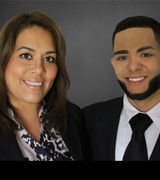 Melissa & Jon Lebron, Real Estate Agent in Ocala, FL
