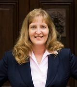 Barbara Baue…, Real Estate Pro in Chesapeake, VA