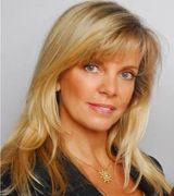 Laura Roxana Garcia, Agent in Coral Gables, FL