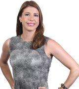 Erin Feeney, Agent in Milton, MA