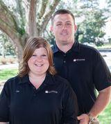 Gia & Scott…, Real Estate Pro in Gainesville, FL