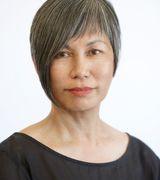 Christina Ng, Real Estate Agent in Burlinagme, CA