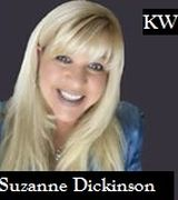Suzanne Dickinson, Agent in Sewell, NJ