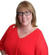 Pam Smith, Real Estate Pro in Duncanville, TX
