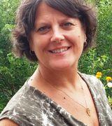 Gina Mezzenga Serra, Real Estate Agent in North Oaks, MN